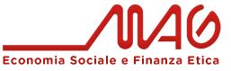 Logo Mag Verona