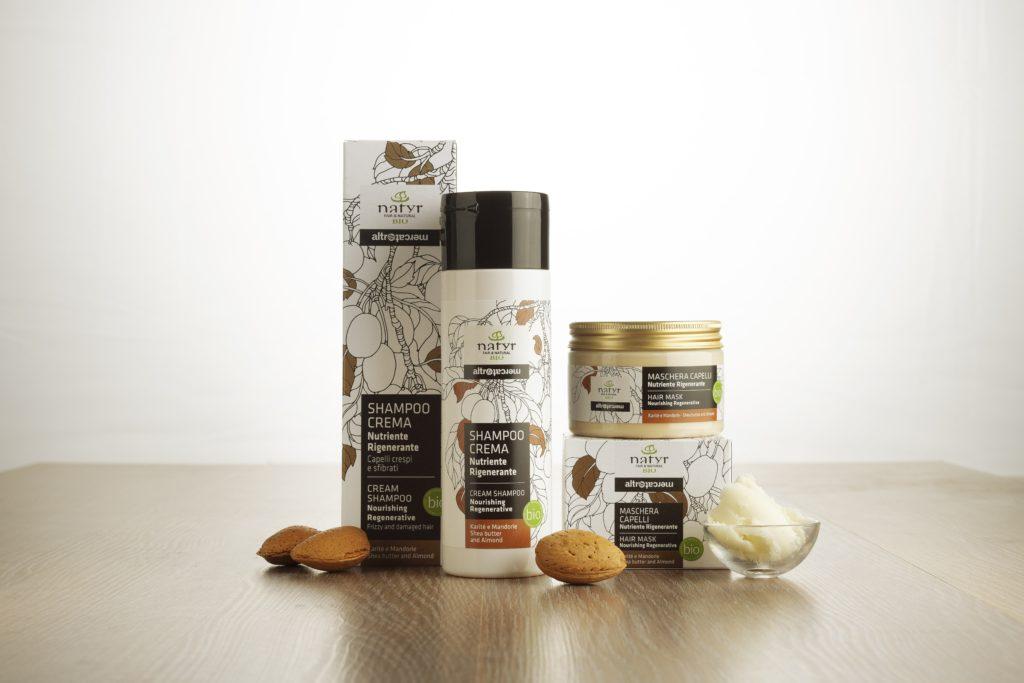 shampoo-e-maschera-capelli_karité-e-mandorle
