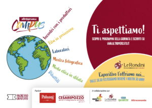 cartolina aperitivo Campus-2