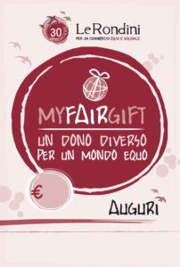 myfairgift