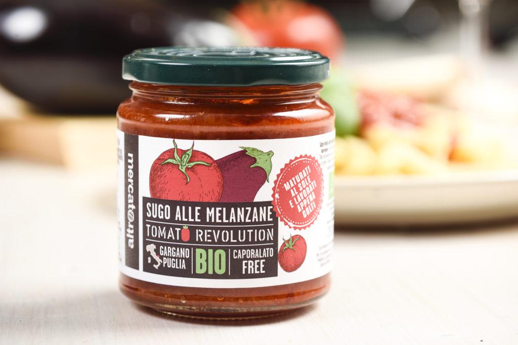 Tomato revolution_melanzane