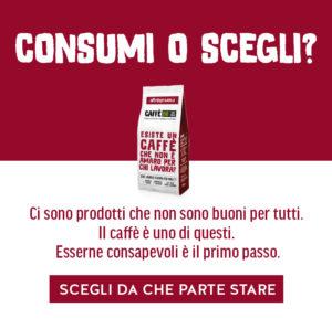 consumiOscegli_vetrina_mobile_24_2