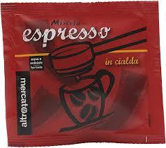 miscela classica cialda espresso