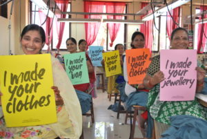 Creative_Handicrafts_India