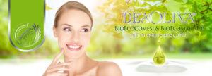 dea oliva 1